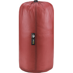 Sea to Summit Ultra-Sil Luggage organiser M red